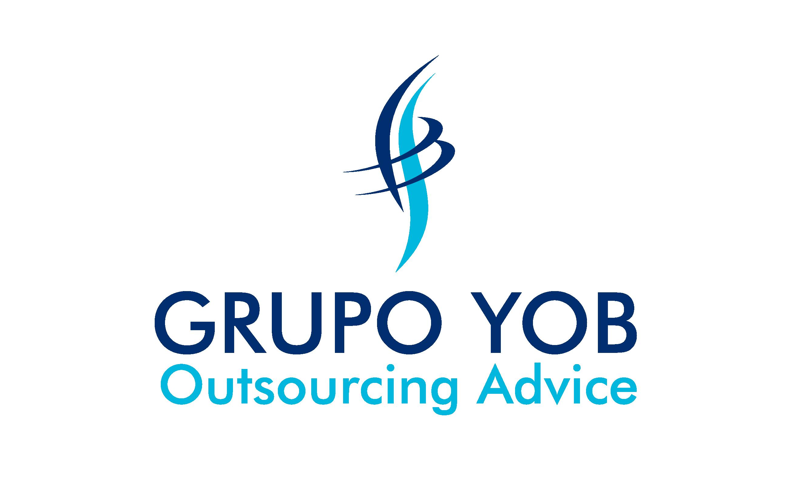 GRUPO YOB - Outsourcing Comercial, Field Marketing,