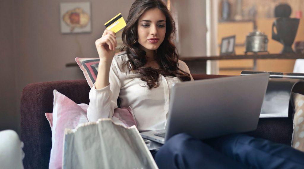 razones para pensar que el e-commerce no es sustituto del punto de venta