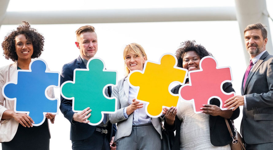 /trabajo-colaborativo-en-equipo